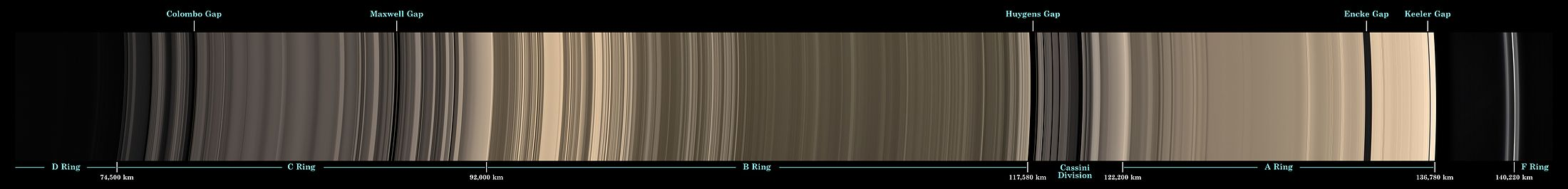 2200px-Saturn's_rings_dark_side_mosaic