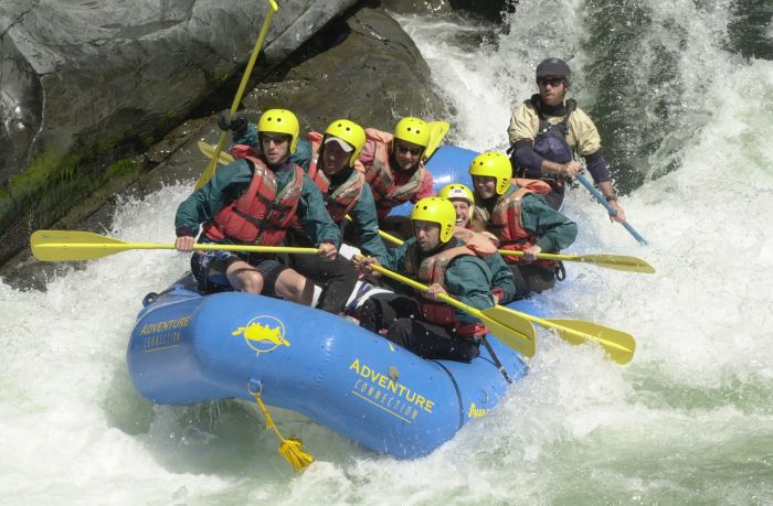 breckenridge_rafting_colorado_whitewater