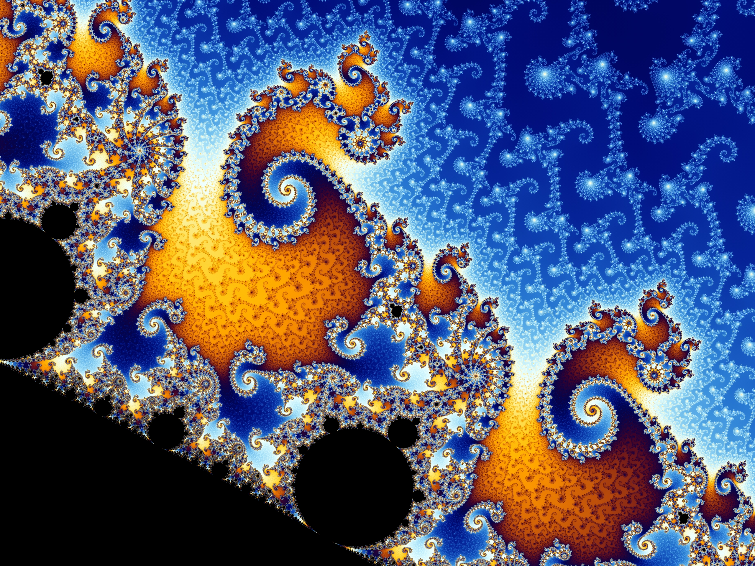 Mandelbrot_Set-12-DOUBLE_SPIRAL-large